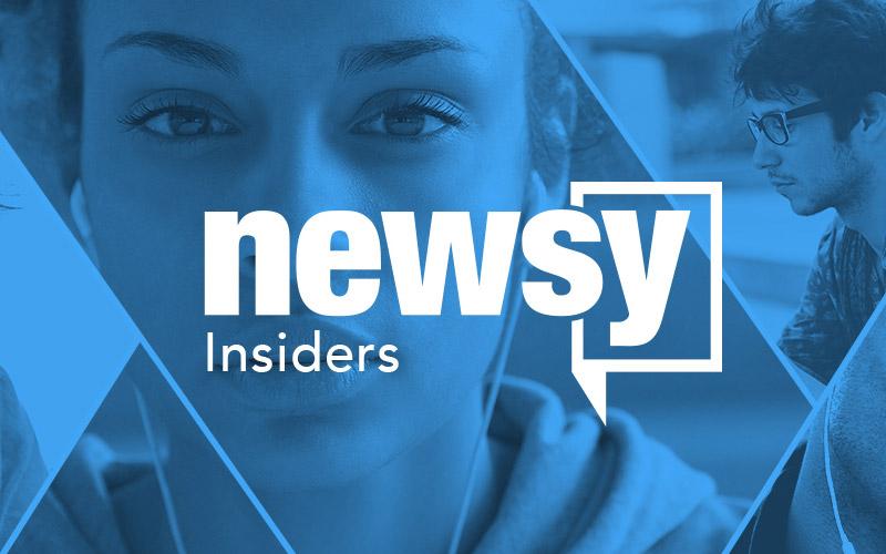 newsy-insiders