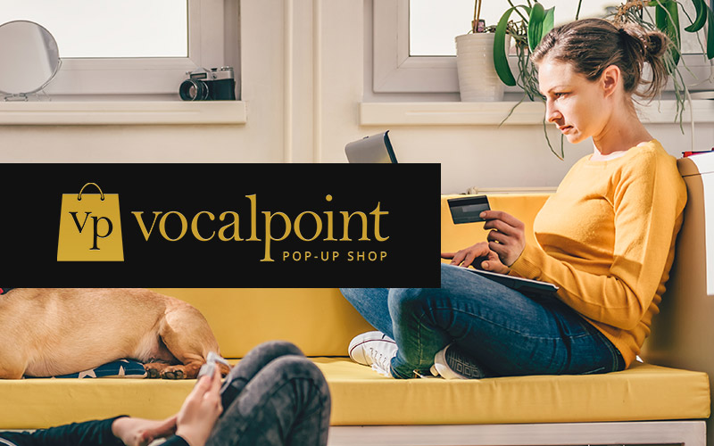 vocalpoint-pop-up-shop