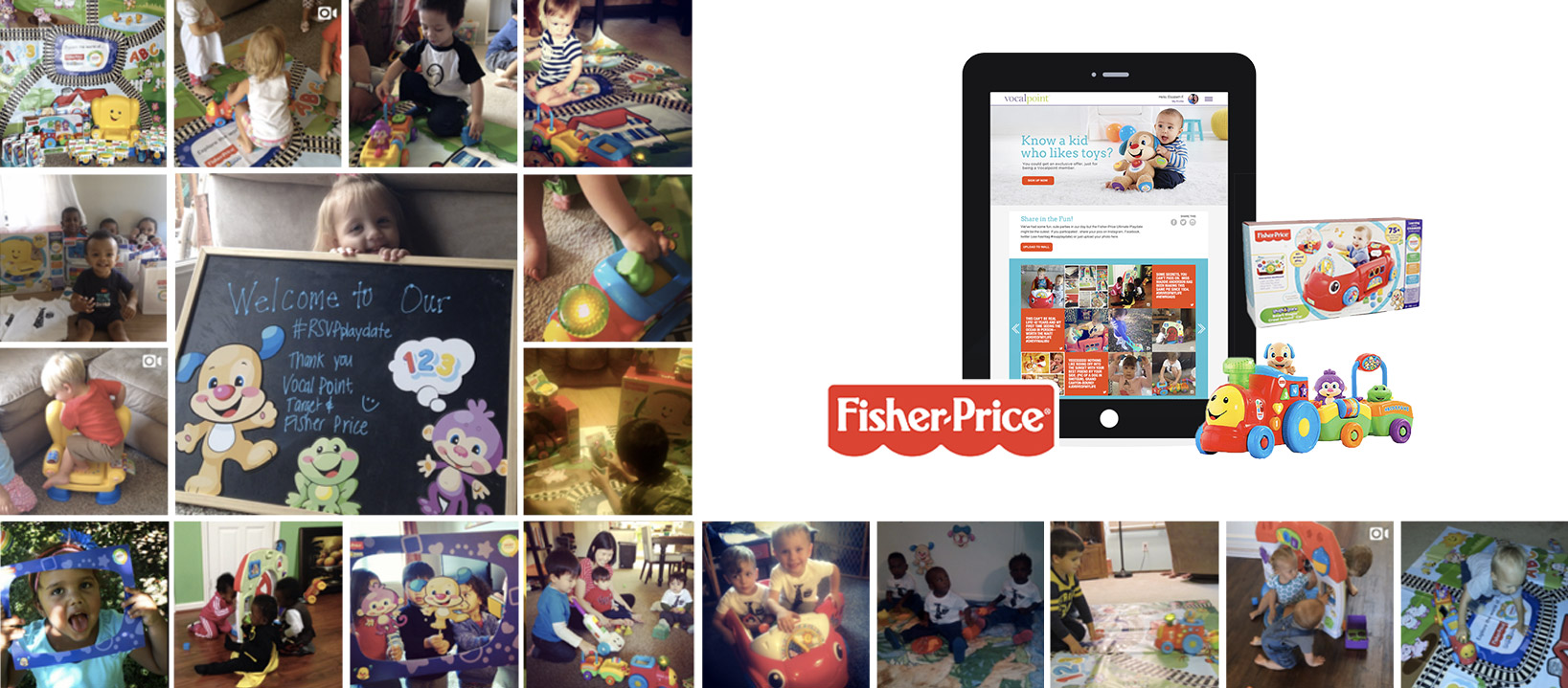 fisher-price-header