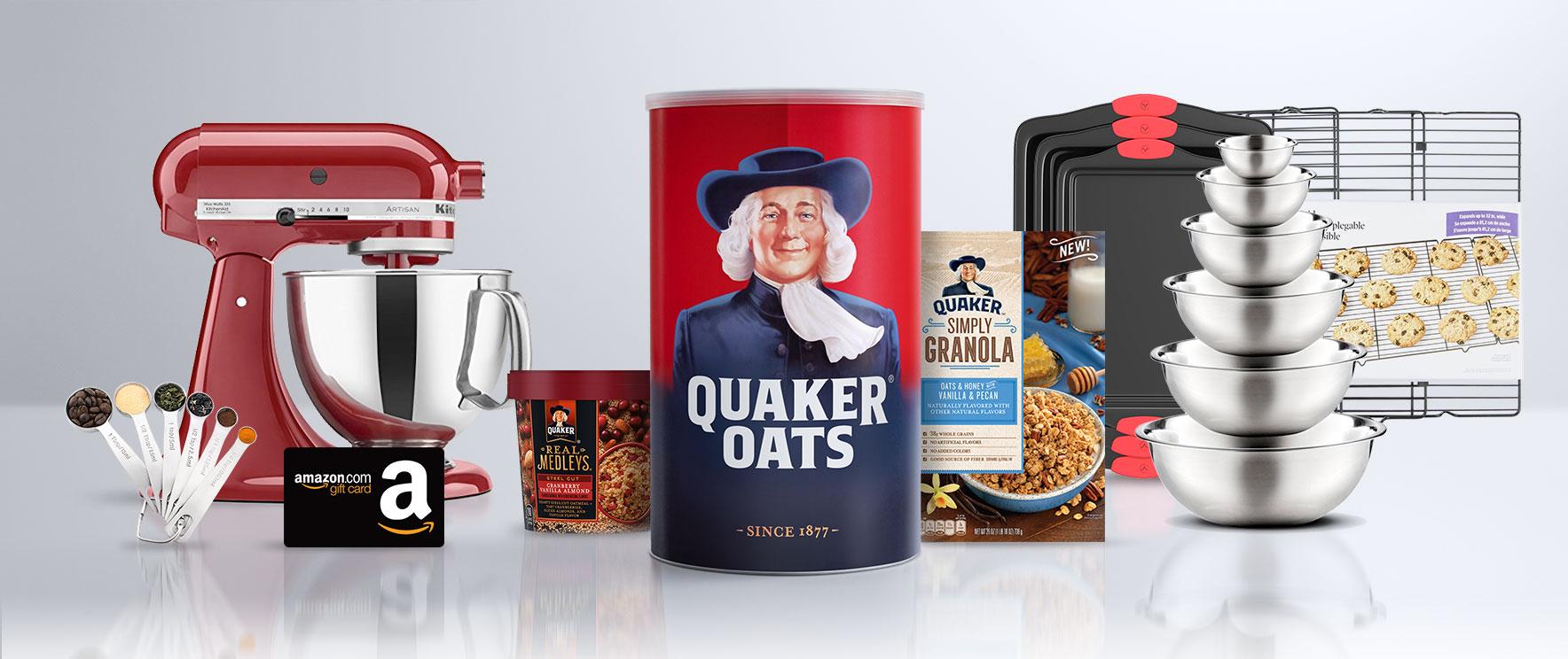 quaker-header