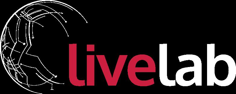 live-lab